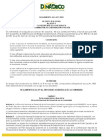 REGLAMENTO_A_LA_LEY_3859.pdf