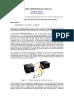 Práctica No. 1 lab de circuitos II.docx
