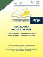 Tehnologia_informatiei_si_comunicarii_-_2_-_Realizarea_paginilor_WEB.pdf
