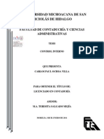 CONTROLINTERNO TECNICAS.pdf
