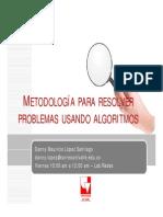 AYP-DL-C1-Metodologia_V1