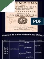 sermodesantoantnioaospeixes-100718122822-phpapp02
