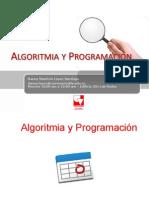 AYP-DL Presentacion Curso V1