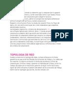 Redes Informaticas (word)