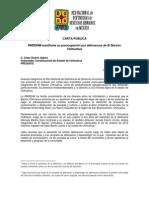141127 CARTA-PÚBLICA_Gobernador Chihuahua_Defensoras El Barzón Chihuahua