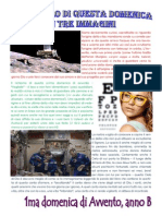 Vangelo_in_immagini_-_I_Domenica_di_Avvento_anno_B.pdf