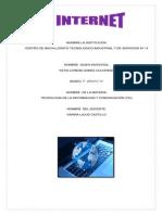 GOMEZCOLORADOKLN-ACTIVIDAD 12B - INTERNET- WORD.docx