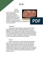 roci.pdf