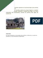 El Origen Maya, Ciencia Maya, Arte Maya y Religión Maya