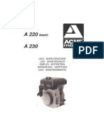 beta marine engine 1640 operators maintenance manual