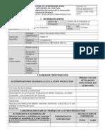 F008- P006-GFPI Plan_ Segmto_Eval_Etapa Productica