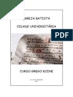 Curso de Grego Koine.pdf