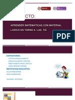 DIAPOSITIVAS PROYECTO (1).pptx