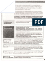 ACLS - Manual Do Profissional Tuto 5