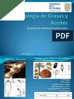 2 Procesos de obtención aceite crudo.pdf