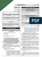 PUBLICADO EN EL PERUANO.pdf
