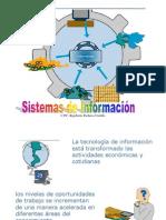 Informática Para Administración