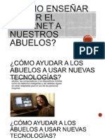 HUESCAHERNANDEZFN-ACTIVIDAD 14B-INTERNET- Power Point