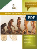 Revista Biología y Conducta