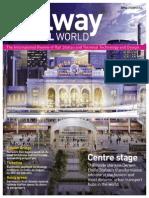 Railway Terminal World Dec13