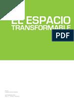 elespaciotransformable-130305143335-phpapp01