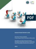 bahan-praktikum-flash.pdf