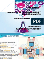 cerrosortegav1N-actividad14B-elinternetpowerpoint