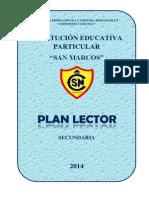 PLAN LECTOR 2014.docx