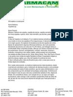 oleodecopaibafarmacam.pdf