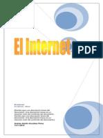 Gpaan Internet Word 12b