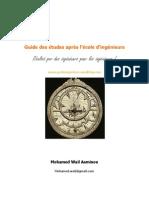 Guide Apres Ing
