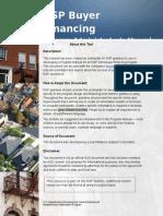 NSPBuyerFinancing_AdministratorManual.doc