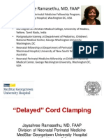 Delayed Cord Clamping Sept 2013.pdf