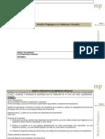 Taller-12-Modelo Pedagogico en Ambientes Virtuales (1)