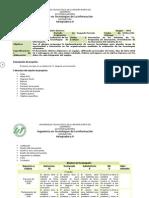 [2A]IntegradoraII-Rúbrica-ReporteProyecto - Daniel.doc