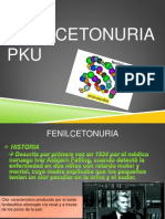 fenilcetonuria-
