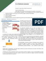 C33 Cuidados de Enfermería en Usuarios Con Síndrome Coronario (24!09!2014)