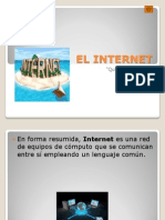 Alejohernandezmm1n Ac.14b El Internet Pp