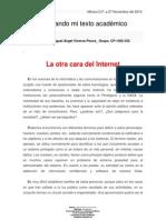 Miguel Viveros_Eje 4 Actividad 4.docx