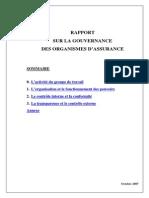 Assurance Rapport 474