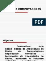 ARQUITETURA DE REDES DE COMPUTADORES.ppt