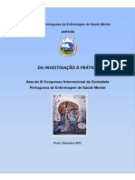 eBook III Congresso SPESM Bruno Final PDF