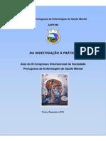 eBook III Congresso SPESM Bruno Final PDF