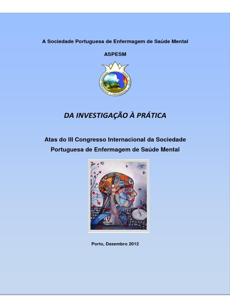 Ebook iii congresso spesm bruno final pdf fandeluxe Image collections