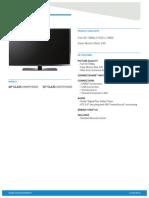 FH6003_LED_specSheet_R01.pdf