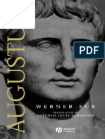 Werner_Eck_The_Age_of_Augustus_Blackwell_Ancient_Lives__2007.pdf