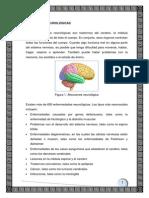 afecciones neurologicas, antipark