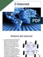 Gpaan Internet Pawer Point 14b