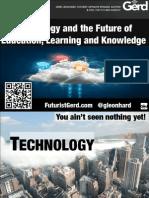 tech haag