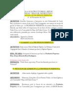 RITO DE VOTOS PERPETUOS.docx